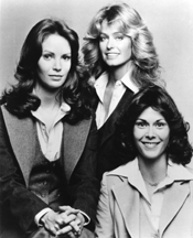 FanSource Celebrity Sales Charlie's Angels