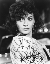 FanSource Celebrity Sales Lesley-Anne Down