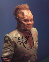 FanSource Celebrity Sales Ethan Phillips
