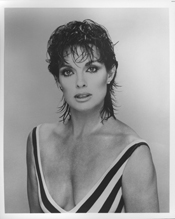 FanSource Celebrity Sales Linda Gray