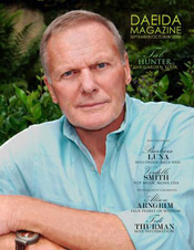 FanSource Celebrity Sales Tab Hunter