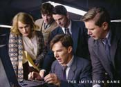 FanSource Celebrity Sales The Imitation Game